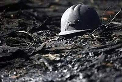 13 dead, 8 missing after methane explosion in Czech coal mine