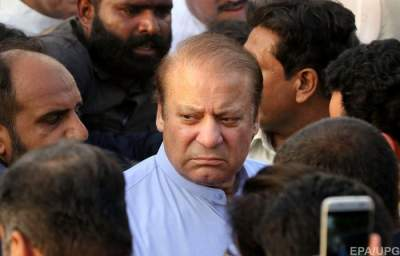 Nawaz Sharif jailed, fined in corruption case: Check out main highlights here