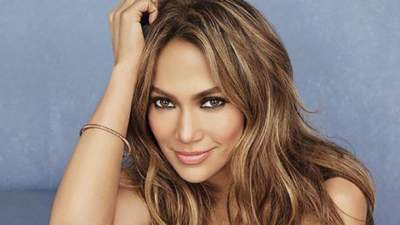 Jennifer Lopez Gets Emotional While Talking About Boyfriend Alex Rodriguez