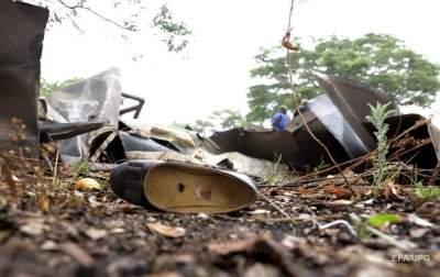 Britons feared dead in Cuba bus crash that killed seven
