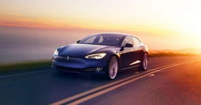 Tesla kills two models in lineup revamp