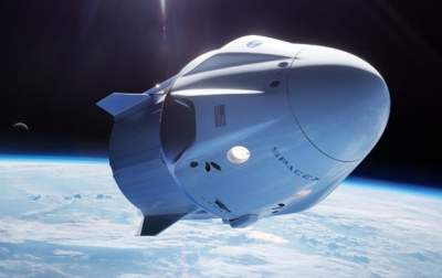 SpaceX Pushes Back 'Especially Dangerous' Dragon Test