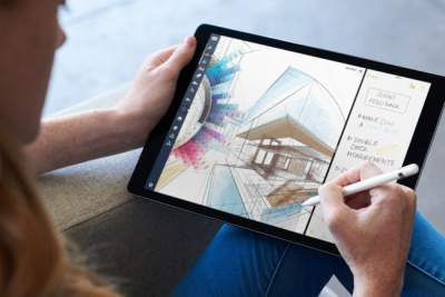 AI Converts Sketches Into Realistic Images In Seconds 03/19/2019