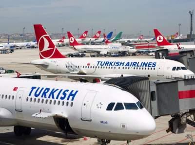 30 injured on turbulent flight approaching JFK Airport