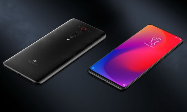 Redmi K20 Pro Android 10 Program Announced: All you need to know