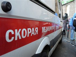 Media: near Nizhny Novgorod teacher forced the children to beat the child - www.MICEtimes.asia