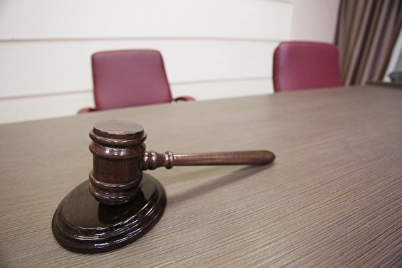 Ex-Chairman of Arbitration court of the Irkutsk region died after being wounded in the head - www.MICEtimes.asia