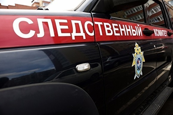 In Nizhny Novgorod friends killed a pregnant because of the decorations and set fire to her house - www.MICEtimes.asia