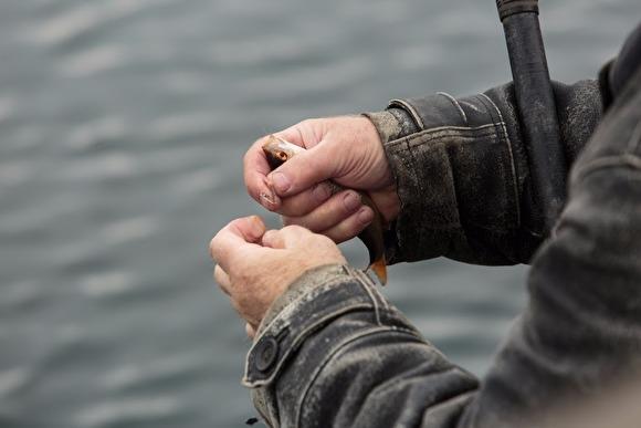 In the Ryazan region has sentenced a 90-year-old Professor, who fished on hemp - www.MICEtimes.asia