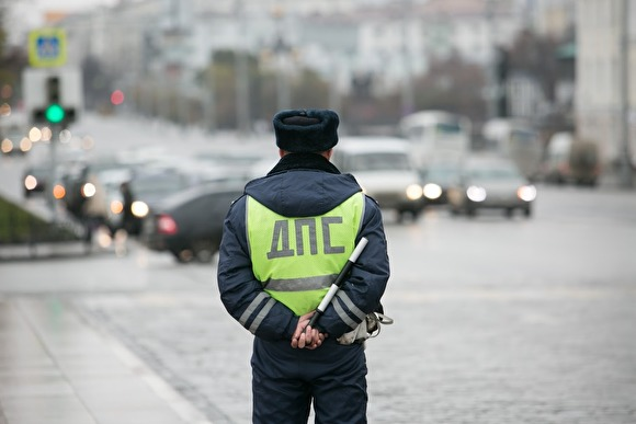 In the Irkutsk region the police broke his leg, beating a detainee - www.MICEtimes.asia