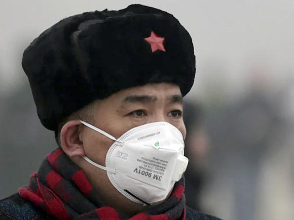 Китаю уже не избежать кризиса
