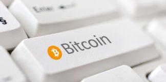 Bitcoin Price Prediction 2022